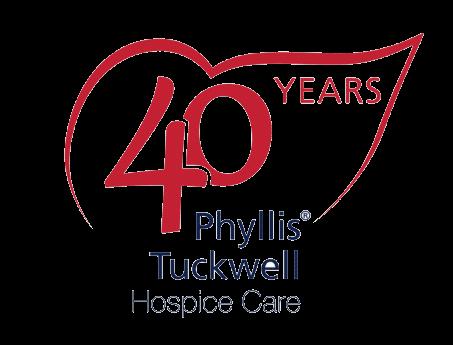 PhyllisTuckwell-1